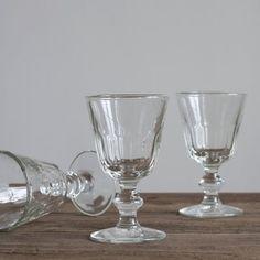 Red wine glass perigord - NYHETER - Market29.se