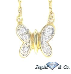 Cut Round Carat 0 24 Color G Clarity Vs2 Si1 Grams 4 9 Metal Purity 14 Karat Yellow Gold Price 680 00 100 Natural Earth Mined Diamond I Do Not