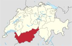 Canton Vallese – Localizzazione Congress Of Vienna, Switzerland Bern, Military Records, Marriage Records, Birth Year, Zermatt, My Heritage, Ancestry, Bern