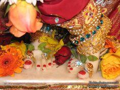 Sri Gokulananda Feet Wallpaper Radha Krishna Love, Lord Krishna, Radhe Krishna, Cool Wallpaper, Deities, Lotus, Shelter, Peace, Lotus Flower