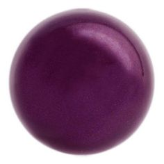 5810 3mm Blackberry Swarovski Elements Crystal Pearl   Fusion Beads