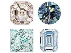 Vote for Floor Diamonds Collection by Studio Bijoux in Interior Design's Best of Year Awards! #boy2014 https://boyawards.interiordesign.net/voting/product/floor-diamonds-collection