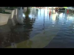 Latest Rising Sea Level News - http://www.climatechangenewsreport.com/latest-rising-sea-level-news-9/