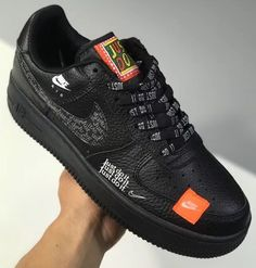 new arrival d2a9f 8c1a4 Nike Air Force 1 Low 38SG
