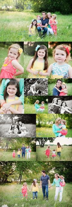 outdoor family shoot, family photo shoot, spring family, spring clothing, Photo Jewels Photography