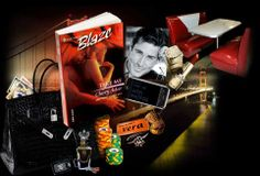 Cherry Adair - New York Times Bestselling Author - Men › Romantic Adventure › Joshua Falcon Take My, New York Times, Bestselling Author, My Photos, Cherry, Romantic, Adventure, Feelings, Places