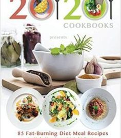 Top 50 most delicious salad recipes pdf cookbooks pinterest 2020 cookbooks presents 85 fat burning diet meal recipes to help you lose forumfinder Gallery