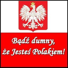 KONSTYTUCJA TRZECIEGO MAJA!!!! ❤️⚪️🔴❤️ Poland Culture, Diy And Crafts, Crafts For Kids, Wonderful Time, Education, School, Aga, Geography, Crafts For Children
