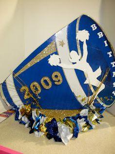 A Balloon Creation, Inc. Sports Decor, Balloons, Graduation, Flag, Art, Art Background, Globes, Kunst, Balloon
