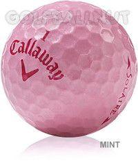 Top-Flite golf balls, used golf balls, bulk golf balls, pink golf balls and pearl golf balls represent products offered by GolfBallNut. Visit us at http://www.golfballnut.com/products/bridgestone-e6-2011-golf-balls
