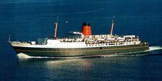 Merchant Navy, Merchant Marine, Auckland New Zealand, Old Photos, Sailing Ships, Aviation, Ocean, Boat, History