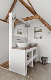 hnliches foto - Badezimmer Skandinavischen Stil