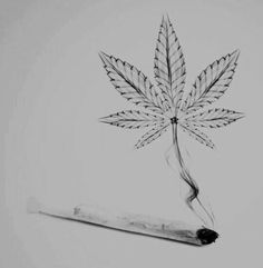 Joint + leaf