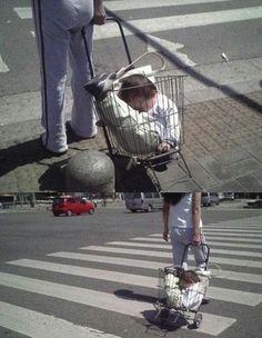 Bad Parenting (6)