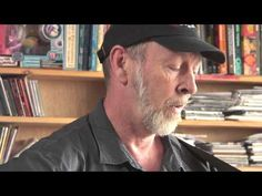 "Richard Thompson: NPR Music Tiny Desk Concert - Set List: ""The Money Shuffle""; ""Stumble On""; ""Demons In Her Dancing Shoes"""