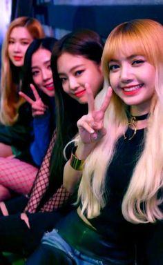 Read Blackpink P.I from the story ♡Blackpink in your Area♡ by Xx_MilkAndCookies_xX with 231 reads. Voy a publicar todas las fotos qu. Kim Jennie, Kpop Girl Groups, Korean Girl Groups, Kpop Girls, Divas, Blackpink Jisoo, Forever Young, Rapper, Black Pink Kpop