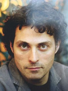 Rufus Sewell Daily