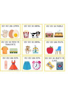 Spanish Class, Worksheets, Kindergarten, Activities, School, Tea, Speech Pathology, Special Education, Activities For Autistic Children