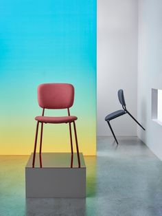 22 fantastiche immagini su IKEA AUGUST NEWS 2019 | Cuscini