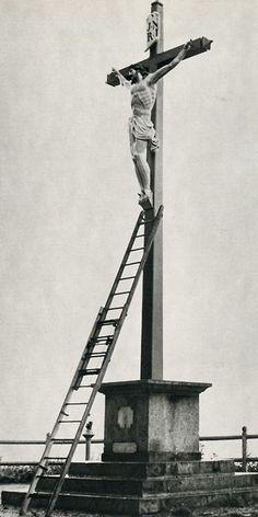 René Maltete Fotografías desde Francia (1930-2000)