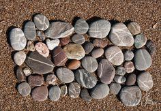 Türkei, Turkey, Titreyengöl, beach, Strand, stones, Steine, photography by Jana Bath 2014, http://www.foto-bath.de