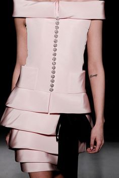 Chanel Details <3