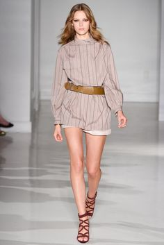 http://www.style.com/slideshows/fashion-shows/spring-2015-ready-to-wear/jill-stuart/collection/9#