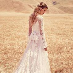 4 boho wedding dresses free people wedding dresses wedding gowns 0519 courtesy