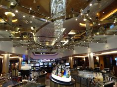 11 essential tips on how to get the most out of cruising on Norwegian Epic - Tips For Travellers