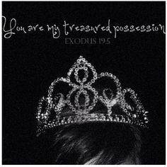 Yes I am a princess my father is the king of kings