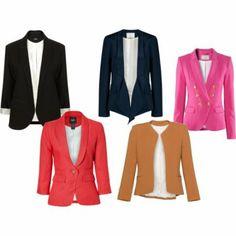 22 mejores imágenes de sacos y chaquetas  48ef85ad14d
