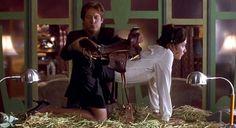 9 фильмов, нарушивших сексуальные табу