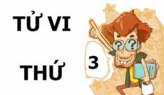 http://lichvansu.wap.vn/tu-van-online/tu-vi-ngay-14-03-2017-thu-ba-cua-12-con-giap-40202.html