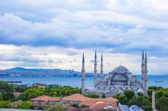Full Day Tour in Sultanahmet and Bosphorus Cruise from Ortakoy dock Magnificent full day tour in Sultanahmet by making a visit to Hagia Sophia, Hippodrome, Blue Mosque and certainly will inspire you for new adventures after memorable cruising on Bosphorus. Warm atmosphere, lots of interesting information and unforgettable moments are guaranteed.You will start your tour with a pick-up from your accommodation and then travel to the Sultanahmet. You will meet your guide and make ...