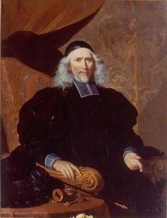 File:Johann Rudolf Sinner (1704) by Johann Rudolf Huber.tif