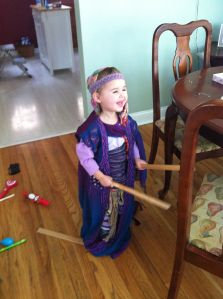 Ideas for teaching toddlers about the culture of India from Pittsburgh Mommy Blog. Here's the link: http://pittsburghmommyblog.com/2013/03/01/teaching-toddlers-about-the-culture-of-india/