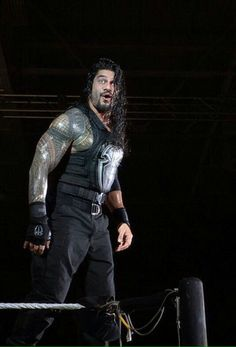 My beautiful sweet angel Roman You are my sunshine you really are my angel I love you to the moon and the stars and back again my love Roman Reigns Wwe Champion, Wwe Superstar Roman Reigns, Wwe Roman Reigns, Wwe Reigns, Roman Reighns, Roman Reigns Family, Native American Flute, Wwe Champions, Gorgeous Men