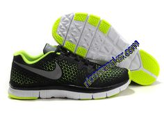 Save Up To 78% Mens Nike Free Haven 3.0 Black/Volt/White/Reflect Silver        #Volt  #Womens #Sneakers