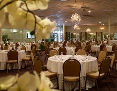 Salones de fiesta para bodas y quinceaneras. Ballrooms and Banquet Halls in Atlanta GA   Sherwood Event Hall - ES   Paramifiesta.com