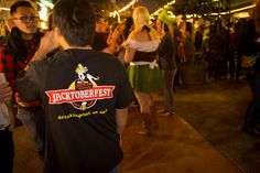 #Oktoberfest 2013 @Donna Maywald World Huntington Beach Come down and join the fun! #Beer #Bier #Bratwurst #Girls   #Oktoberfest 2013 @Donna Maywald World Huntington Beach Come down and join the fun! #Beer #Bier #Bratwurst #Girls