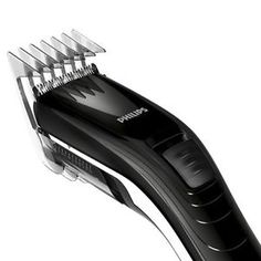 Mouse over image to zoom  Details about  PHILIPS QC5115 Electric Hair Clippers Trimming Cut Machine Trimmer BRAND NEW Mens Gadgets, Electric Razor, Electronics Gadgets, Hair, Beauty, Image, Electronic Devices, Beauty Illustration, Strengthen Hair