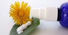 Přírodní kosmetika recepty blog o výrobě přírodní kosmetiky Water Bottle, Personal Care, Drinks, Beauty, Blog, Drinking, Self Care, Beverages, Personal Hygiene