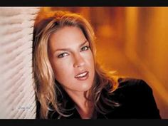Willow Weep For Me-Diana Krall