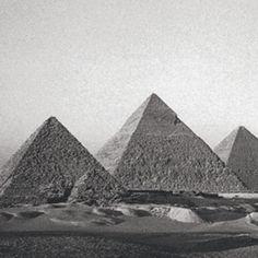 The Giza Necropolis Quotes. chriscureton.com