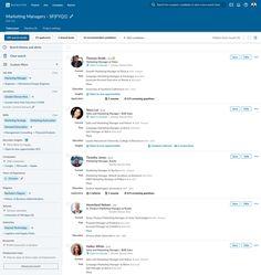 Facebook Ads Manager, Black Enterprise, Decision Tree, Leadership Skill, Machine Learning Models, Hiring Process, Changing Jobs, Job Posting, Career Development
