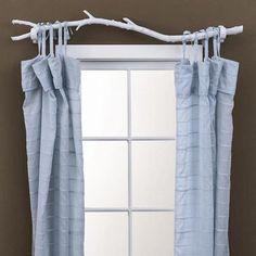 window treatments kstatz