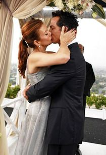 I'm heartbroken that private practice is over! :( LOVED that show! Benjamin Bratt and Kate Walsh Addison Montgomery, Tv Show Couples, Famous Couples, Benjamin Bratt, Kate Walsh, Private Practice, Greys Anatomy, Favorite Tv Shows, Actors & Actresses