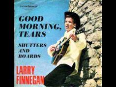 Larry Finnegan - Dear One