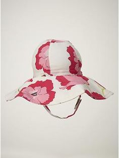 just bought Amaya this, and a matching swimsuit. Can't wait for summer!!
