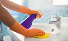 http://www.youtube.com/watch?v=2WeN2-dD-xo  There are many #house #cleaning #companies #in #Fort #Myers. Choose wisely otherwise you will loss your money and time both. Visit the provided link for more details.